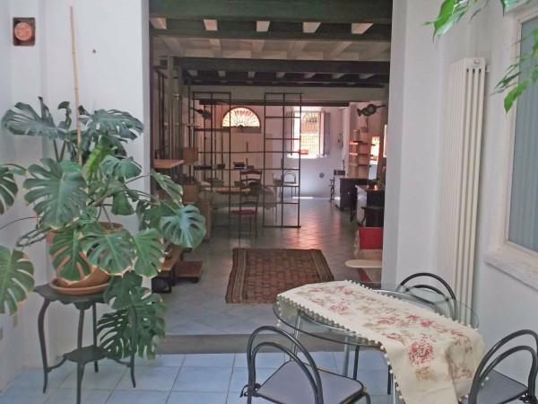 Bilocale Bologna Via Arienti 3