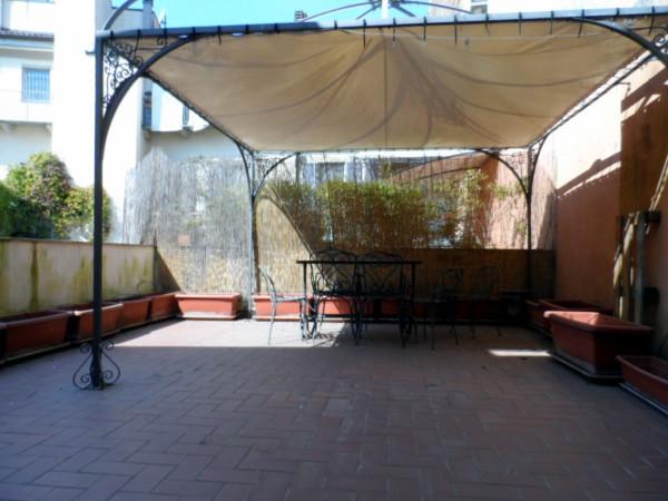 Bilocale Alessandria Via Camillo Cavour 1