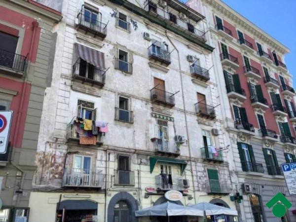 Bilocale Napoli Via Casanova, 106 3