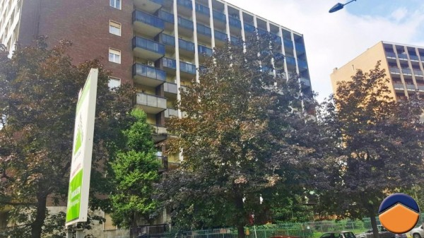 Bilocale Torino Corso Cosenza, 95 1