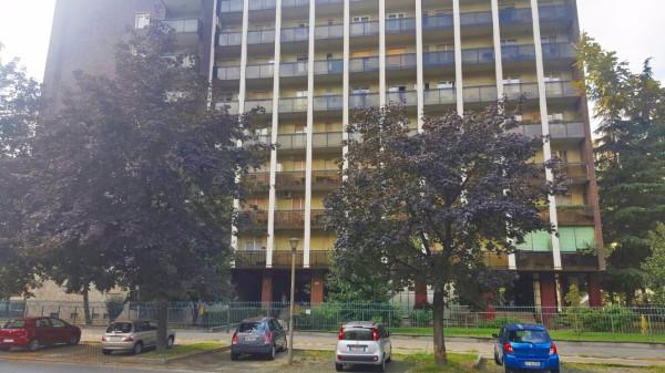 Bilocale Torino Corso Cosenza, 95 6