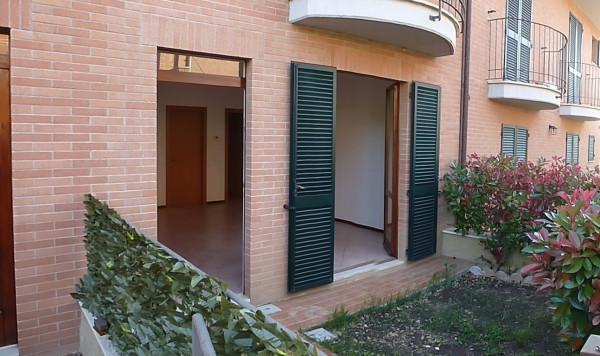 Soluzione Indipendente in vendita a Siena, 4 locali, prezzo € 188.000 | Cambio Casa.it