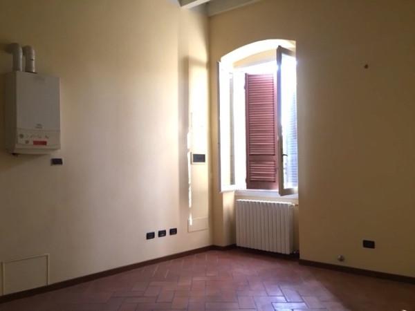 Bilocale Castenedolo Via Giacomo Matteotti 11