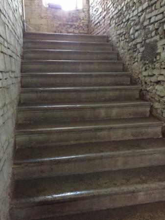 Bilocale Castenedolo Via Giacomo Matteotti 12
