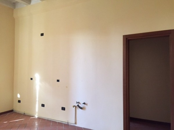 Bilocale Castenedolo Via Giacomo Matteotti 4