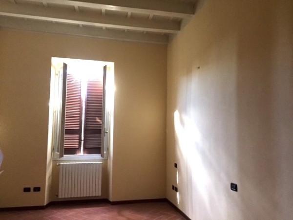 Bilocale Castenedolo Via Giacomo Matteotti 5