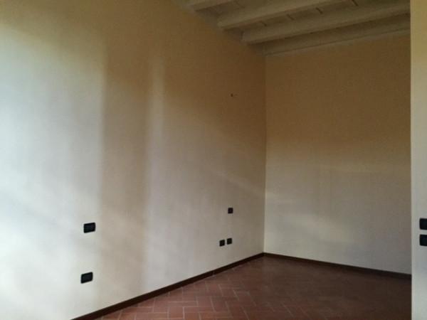 Bilocale Castenedolo Via Giacomo Matteotti 6
