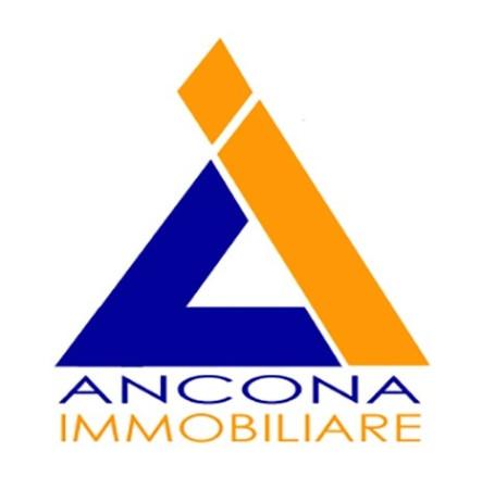 Bilocale Ancona Via Della Tecnica 11