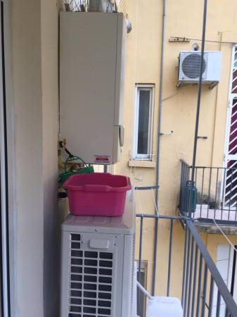 Bilocale Bari Via Dei Mille 12