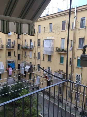 Bilocale Bari Via Dei Mille 13