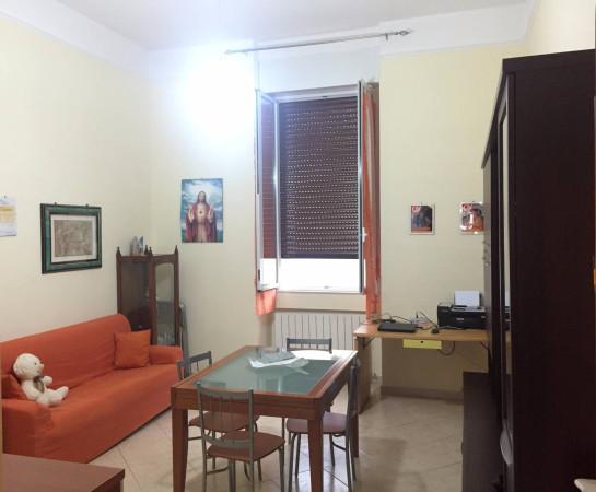 Bilocale Bari Via Dei Mille 9