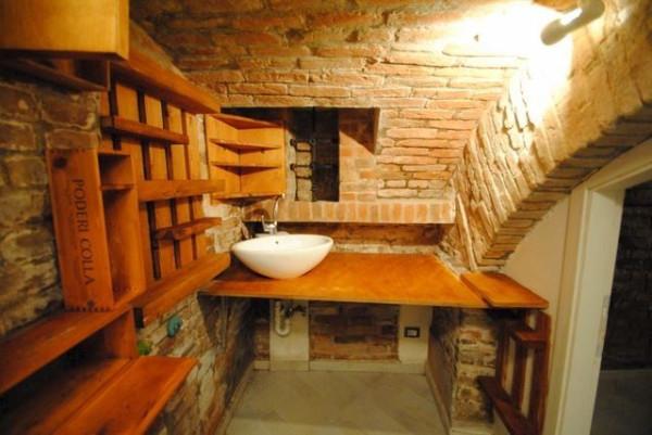 Bilocale Pavia Via Porta Pertusi 12