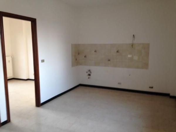 Bilocale Asti Corso Torino 1
