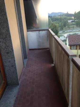 Bilocale Asti Corso Torino 3