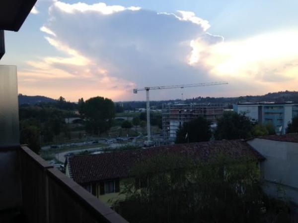 Bilocale Asti Corso Torino 5