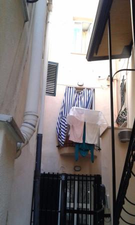 Bilocale Bari Vico Carmine Ii 12