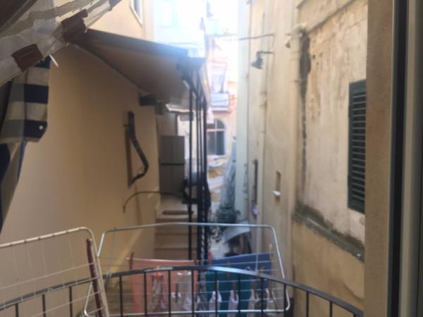Bilocale Bari Vico Carmine Ii 6