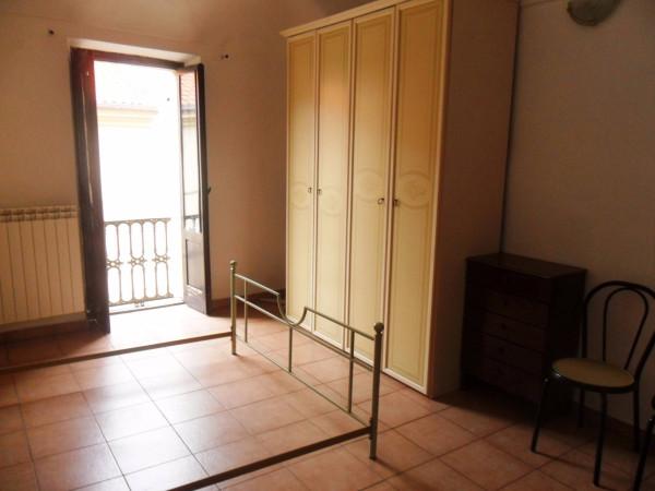Bilocale Trino Corso Italia 6