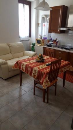 Appartamento in vendita a Cermenate, 3 locali, prezzo € 59.000 | Cambio Casa.it