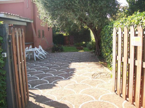 Villa in vendita a Ladispoli, 4 locali, prezzo € 680.000 | Cambio Casa.it