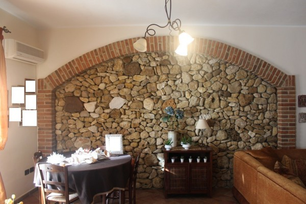 Soluzione Indipendente in vendita a Balestrate, 5 locali, Trattative riservate | Cambio Casa.it