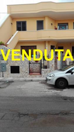 Appartamento in vendita a Veglie, 5 locali, prezzo € 80.000 | Cambio Casa.it