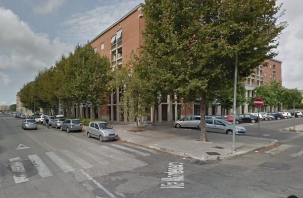 Appartamento in affitto a Latina, 2 locali, prezzo € 500 | Cambio Casa.it