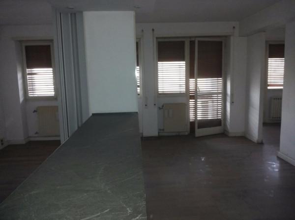 Ufficio / Studio in affitto a Latina, 4 locali, prezzo € 800 | Cambio Casa.it