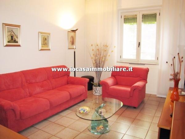 Bilocale Milano Via Val Passiria 1