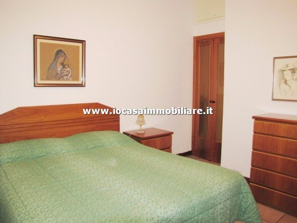 Bilocale Milano Via Val Passiria 11
