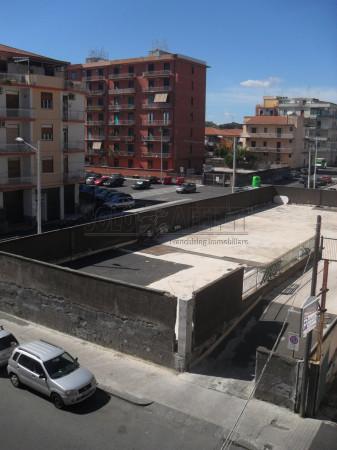 Bilocale Catania Via Paolo Lioy 11
