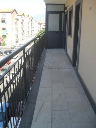 Bilocale Catania Via Paolo Lioy 2