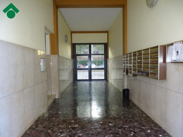 Bilocale Milano Viale Monza, 160 10