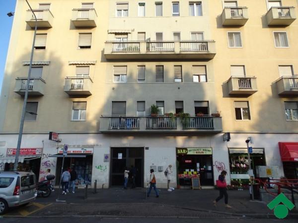 Bilocale Milano Viale Monza, 160 3