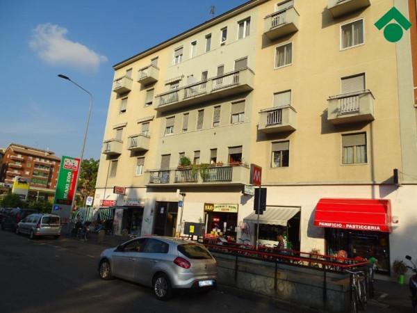 Bilocale Milano Viale Monza, 160 6