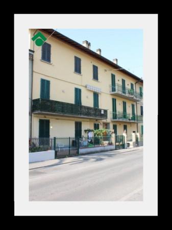 Appartamento, Franco Sacchetti, Fontanelle, Castelnuovo, Vendita - Prato (Prato)