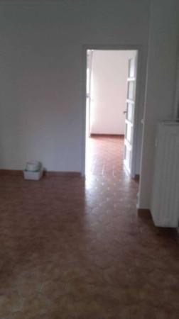 Bilocale Torino Via Salbertrand, 57 3
