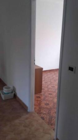 Bilocale Torino Via Salbertrand, 57 9