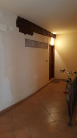 Bilocale Ferrara Via Carlo Mayr 10