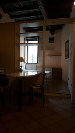Bilocale Ferrara Via Carlo Mayr 6