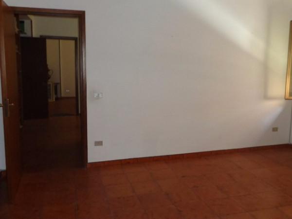 Bilocale Castelvetrano Via Giuseppe Mazzini 10