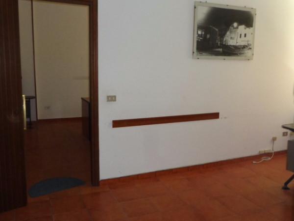 Bilocale Castelvetrano Via Giuseppe Mazzini 11
