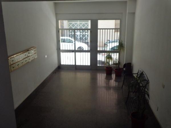 Bilocale Castelvetrano Via Giuseppe Mazzini 5