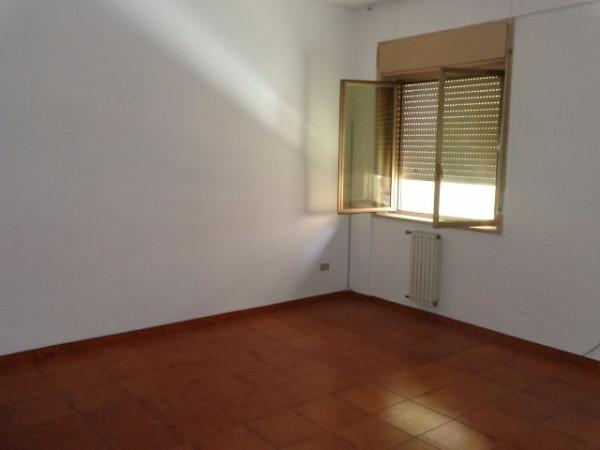 Bilocale Castelvetrano Via Giuseppe Mazzini 9