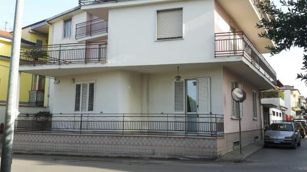 Palazzo / Stabile in vendita a Arzano, 6 locali, prezzo € 335.000 | Cambio Casa.it