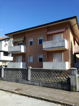Bilocale Udine  1