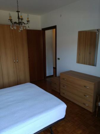 Bilocale Udine  12