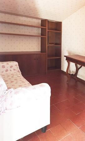 Bilocale Ancona Corso Giuseppe Garibaldi 2