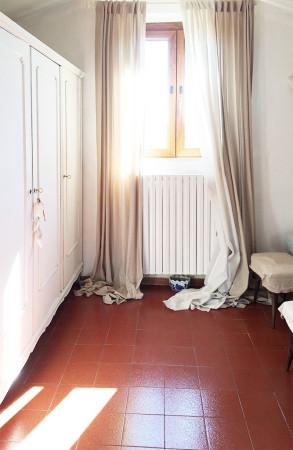 Bilocale Ancona Corso Giuseppe Garibaldi 5