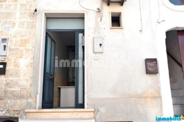 Ufficio / Studio in vendita a Oria, 2 locali, prezzo € 42.000 | Cambio Casa.it